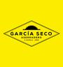 01_logo_garcia_CONTACTO